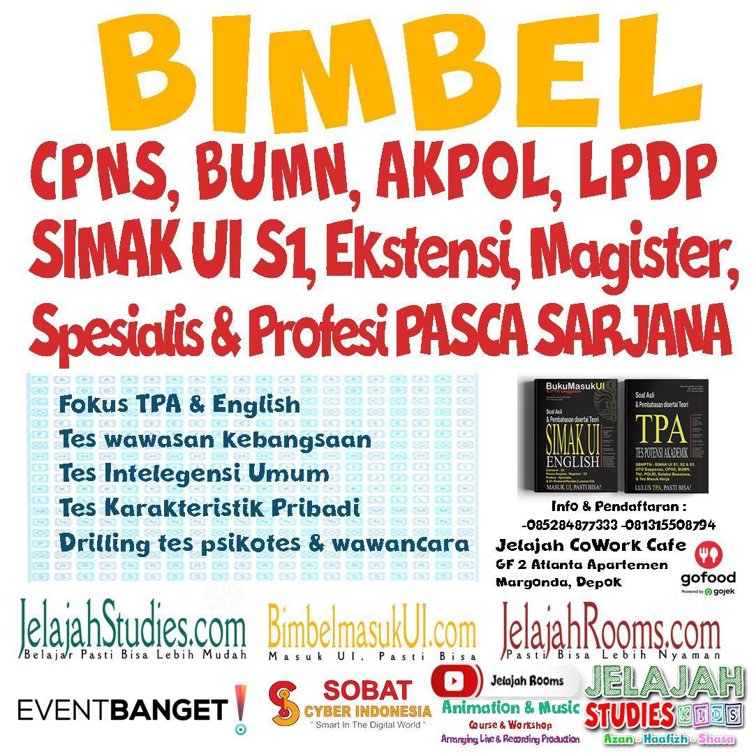 bimbel-cpns